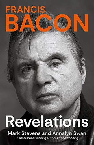 9780007298419: Francis Bacon
