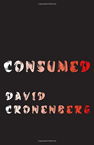 9780007299157: Consumed