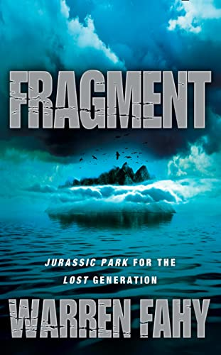9780007299546: Fragment