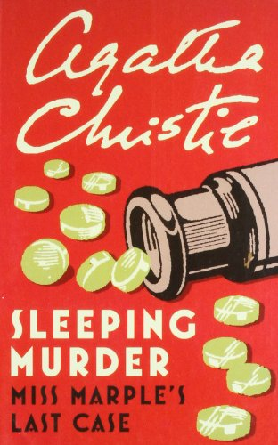 9780007299676: Agatha Christie - Sleeping Murder