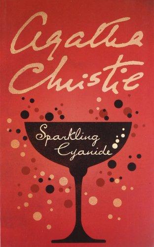 9780007299713: Agatha Christie: Sparling Cyanide
