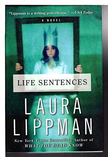 9780007300242: Life Sentences