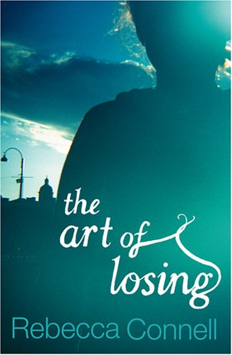 9780007300365: The Art of Losing