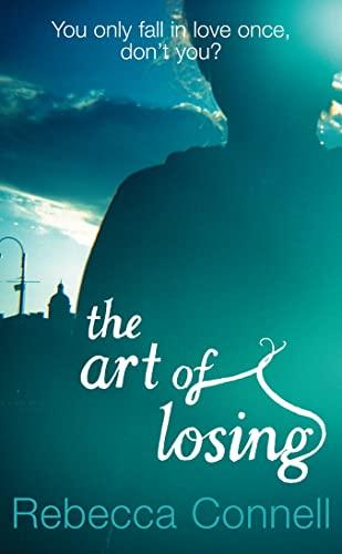 9780007300365: Art of Losing