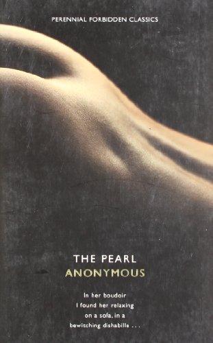 9780007300389: The Pearl (Perennial Forbidden Classics)
