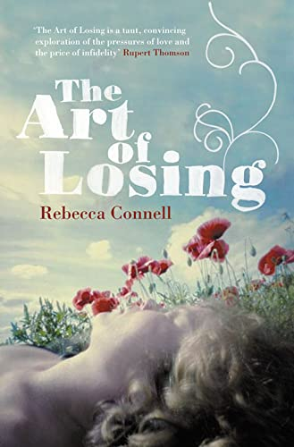 9780007300570: The Art of Losing