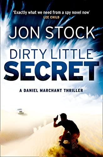 9780007300778: Dirty Little Secret