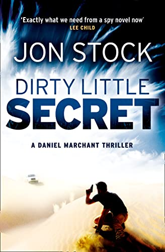 9780007300778: Dirty Little Secret