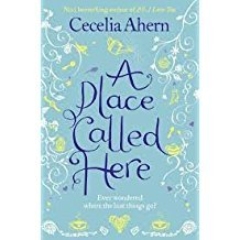 9780007300808: A Place Called Here