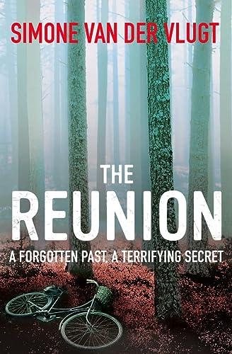 9780007301317: Reunion