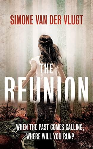 9780007301379: The Reunion