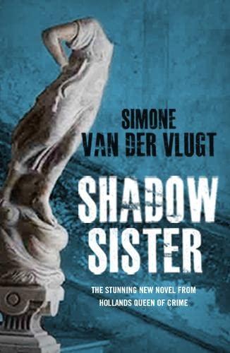 9780007301386: Shadow Sister