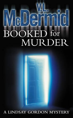 9780007301836: Booked for Murder