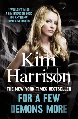 9780007301867: For a Few Demons More
