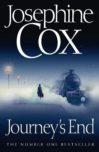 9780007302048: Journey's End