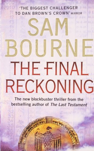 9780007302062: The Final Reckoning