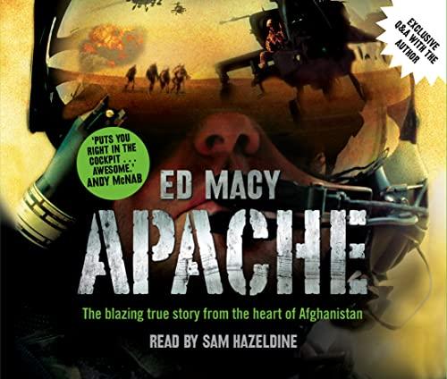 9780007302246: Apache