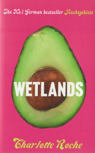 9780007302345: Wetlands