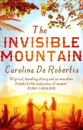 9780007302819: The Invisible Mountain