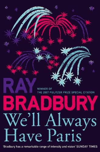 9780007303649: We'll Always Have Paris (French Edition)