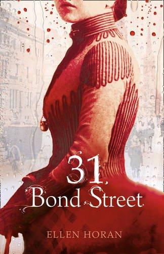 9780007304035: 31 Bond Street