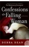 9780007304318: Confessions of a Falling Woman