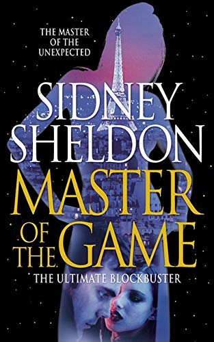 9780007304516: Master of the Game