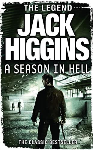 9780007304592: A Season in Hell