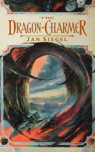 9780007304967: Dragon-Charmer
