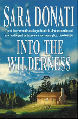 9780007305025: Into the Wilderness