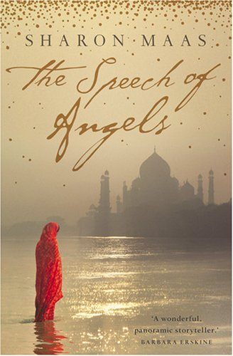 9780007305285: The Speech Of Angels