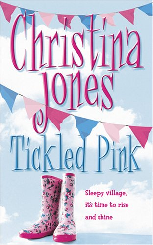 9780007305339: Tickled Pink