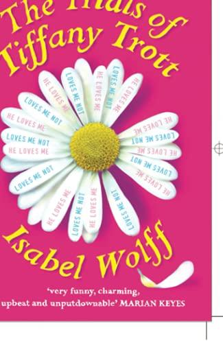 9780007305346: The Trials of Tiffany Trott