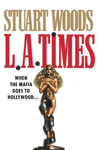 9780007305445: L.A. Times