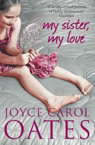 9780007305766: My Sister My Love