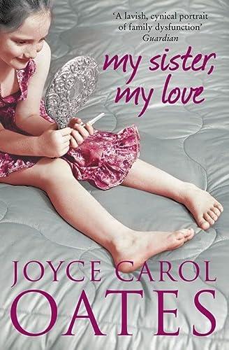 9780007305766: My Sister, My Love: The Intimate Story of Skyler Rampike (P.S.)