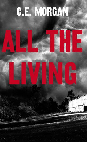 9780007305957: All the Living