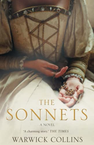 9780007306190: The Sonnets