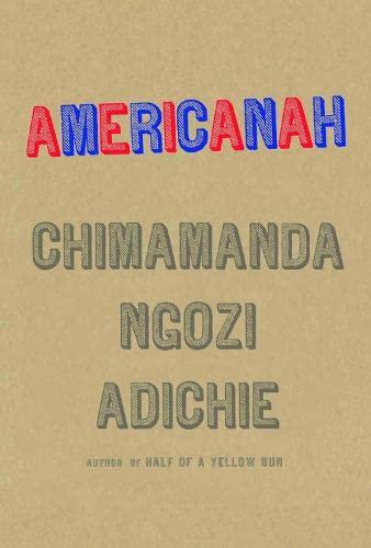 9780007306220: Americanah