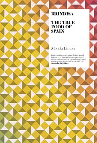 9780007307180: Brindisa Spanish Cook Book