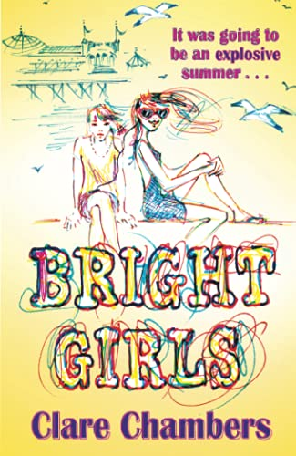9780007307272: Bright Girls