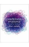 9780007307432: Predictably Irrational: The Hidden Forces that Shape Our Decisions