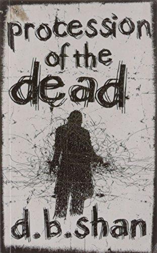 9780007307524: Procession of the Dead