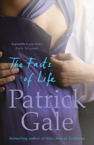 9780007307661: The Facts of Life