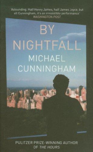 9780007307777: By Nightfall
