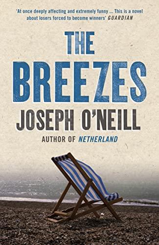 9780007309238: The Breezes