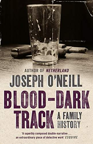 9780007309252: Blood-Dark Track: A Family History