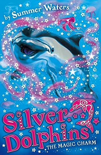 9780007309689: Magic Charm (Silver Dolphins)