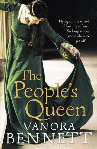 9780007311217: The People's Queen