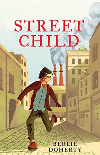 9780007311255: Street Child (Collins Modern Classics)